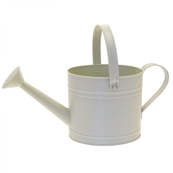 I think this is the ideal watering can