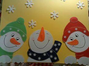25 einzigartige weihnachten basteln vorlagen tonkarton ideen auf pinterest weihnachten - Fensterbilder weihnachten basteln kostenlos ...