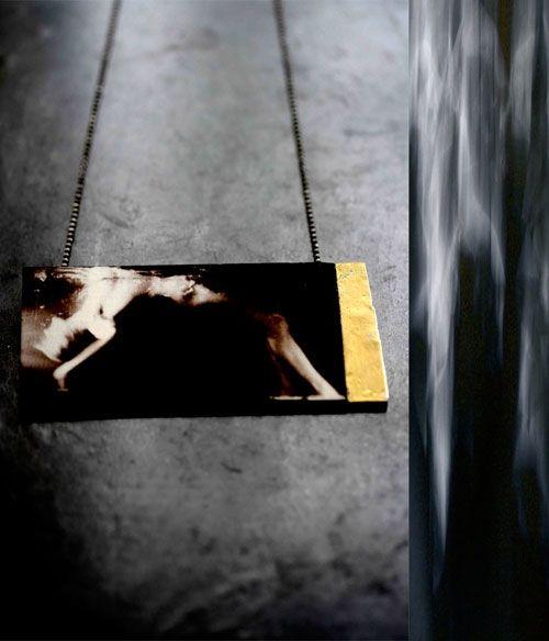 Claire Lavendhomme.  © By the author. Read    Klimt02.net Copyright   .