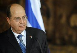 Netanyahu names former army general as new defense minister | Big News Network