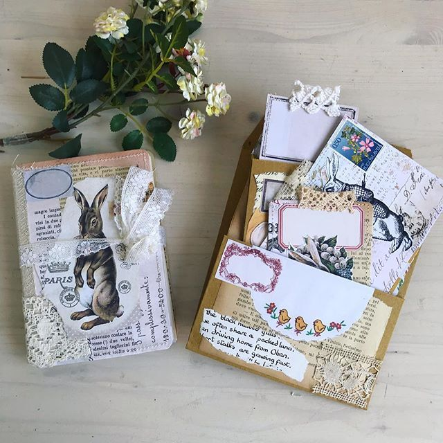 Unique Handmade Items Roxycreationsbyrachel Instagram Photos