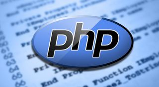 PHP is the Most Important Web Language. Learn Why!