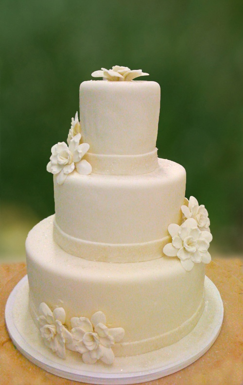 elegant but simple wedding cakes 17 best images about wedding cakes and ideas on 13958
