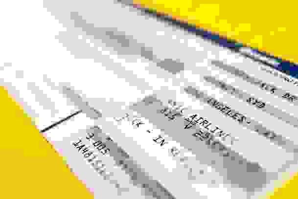 Skycanner: para encontrar os bilhetes de avião mais baratos
