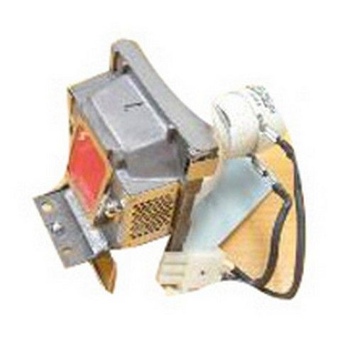#OEM #9E.Y1301.001 #BenQ #Projector #Lamp Replacement