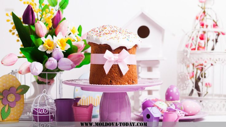 http://moldova-today.com/wp-content/uploads/2015/04/easter-cake-eggs-tulips-6172.jpg