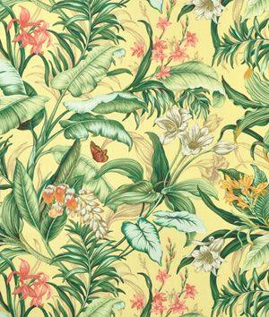Shop Waverly Wailea Coast Sun N Shade Sol Fabric at onlinefabricstore.net for $9.75/ Yard. Best Price & Service.