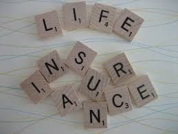 Senior Life Insurance Quotes Online Delectable Best 25 Life Insurance Rates Ideas On Pinterest  Life Insurance