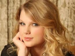 Lirik Lagu Taylor Swift - Blank Space ~ Sorov