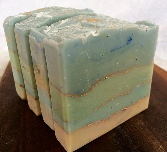 Beach Soap. Transport yourself to the shore with warm sand, sea spray, salt, jasmine and mandarin.