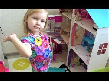 Яркие ПОНЧИКИ для детей!!! Алиса модница и танцуля!!! Новая одежда для детей весна 2017!!! http://video-kid.com/16436-jarkie-ponchiki-dlja-detei-alisa-modnica-i-tanculja-novaja-odezhda-dlja-detei-vesna-2017.html  Яркие ПОНЧИКИ для детей!!! Алиса модница и танцуля!!! Новая одежда для детей весна 2017!!! Алиса и Лёва в Зеркальном ЛАБИРИНТЕ Дом вверх дном и Домик ВЕЛИКАНА Развлечения для детей КЛАССНАЯ детская площадка Мадагаскар Развлечение для детей в развлекательном центре Алиса сильно УПАЛА…