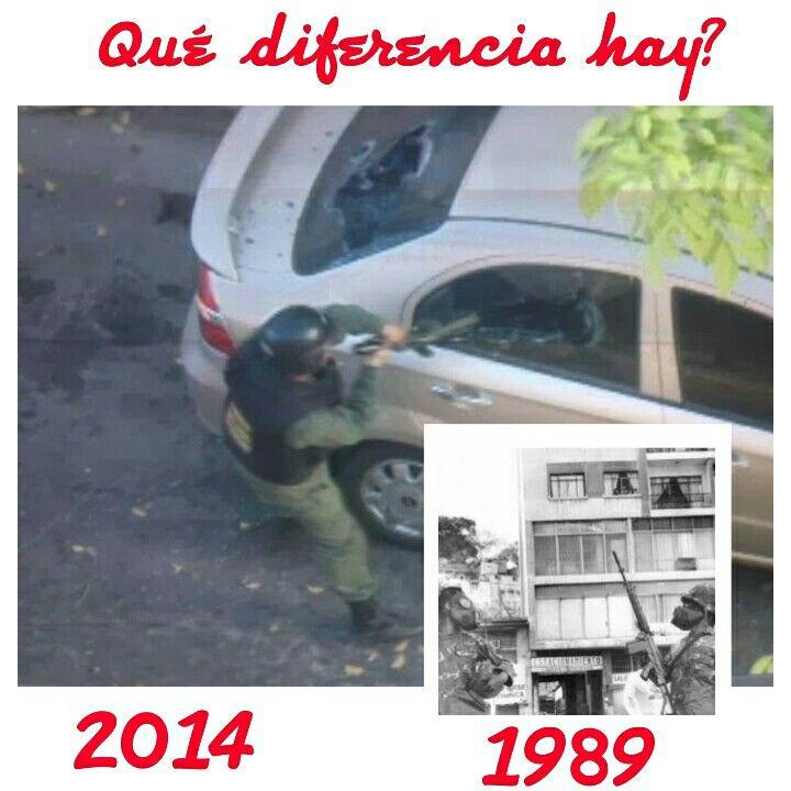 Que diferencia hay?