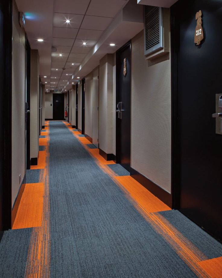 Effective Flooring Details Corridor Design Hotel Corridor Carpet Tiles Design