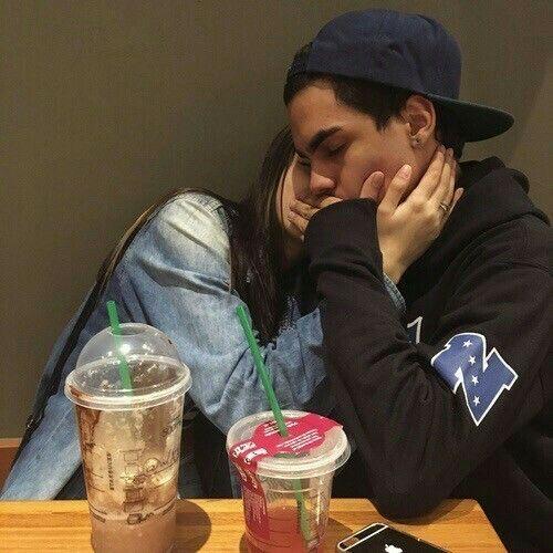 pinterest: @riddhisinghal6/ elegant romance, cute couple, relationship goals, prom, kiss, love, tumblr, grunge, hipster, aesthetic, boyfriend, girlfriend, teen couple, young love, hug image, lush life http://www.canalflirt.com/love//?siteid=1713428