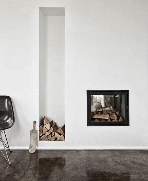 FIREPLACES . BEST OF Images On Pinterest