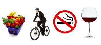 Smettere di fumare? Ecco come fare #sdmsrl #salute