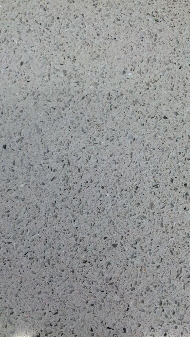Silestone quartz countertop #silestone #stellarsnow