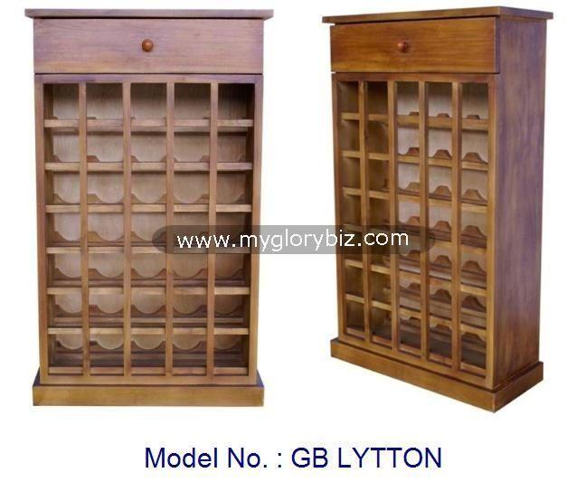 Rack moderno, estante de madera, muebles de madera, estante para ...