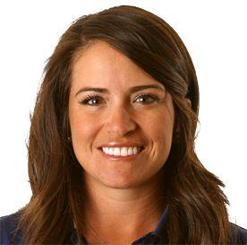Gerina Piller | Professional Golfers | Tour Schedule, Leaderboard & News | LPGA