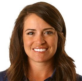 Gerina Piller | Professional Golfers | Tour Schedule, Leaderboard & News | LPGA