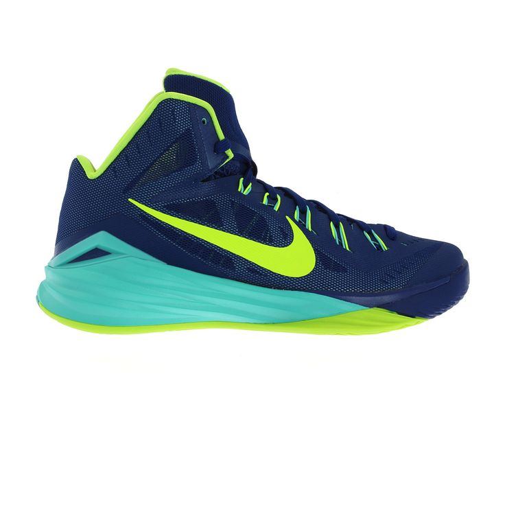 a82e31c8a3e3 Lowest Price Nike Hyperdunk 2014 Royal Blue White 653640 102 ...