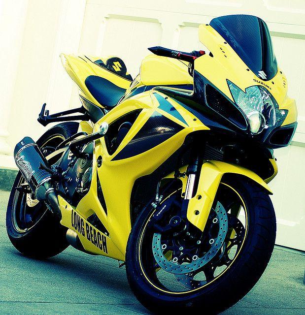 94 Suzuki Consumer Ratings: 78+ Images About Suzuki Motorcycles On Pinterest