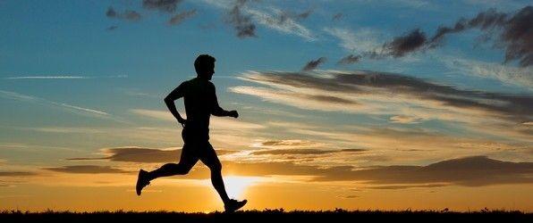 Healthy Body Healthy Mind | jonathanacutt.com