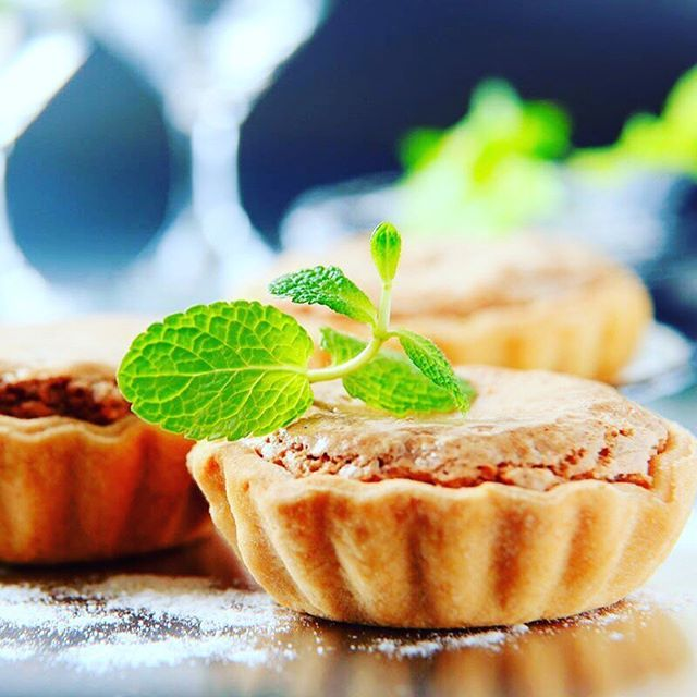 We are more than just gluten free sweet treats! We also sell these glutenfree pastry shells! Frozen and ready to use. #glutenfree #pastryshells #gfree #createyourown #peartreebakery #tbay #thunderbay