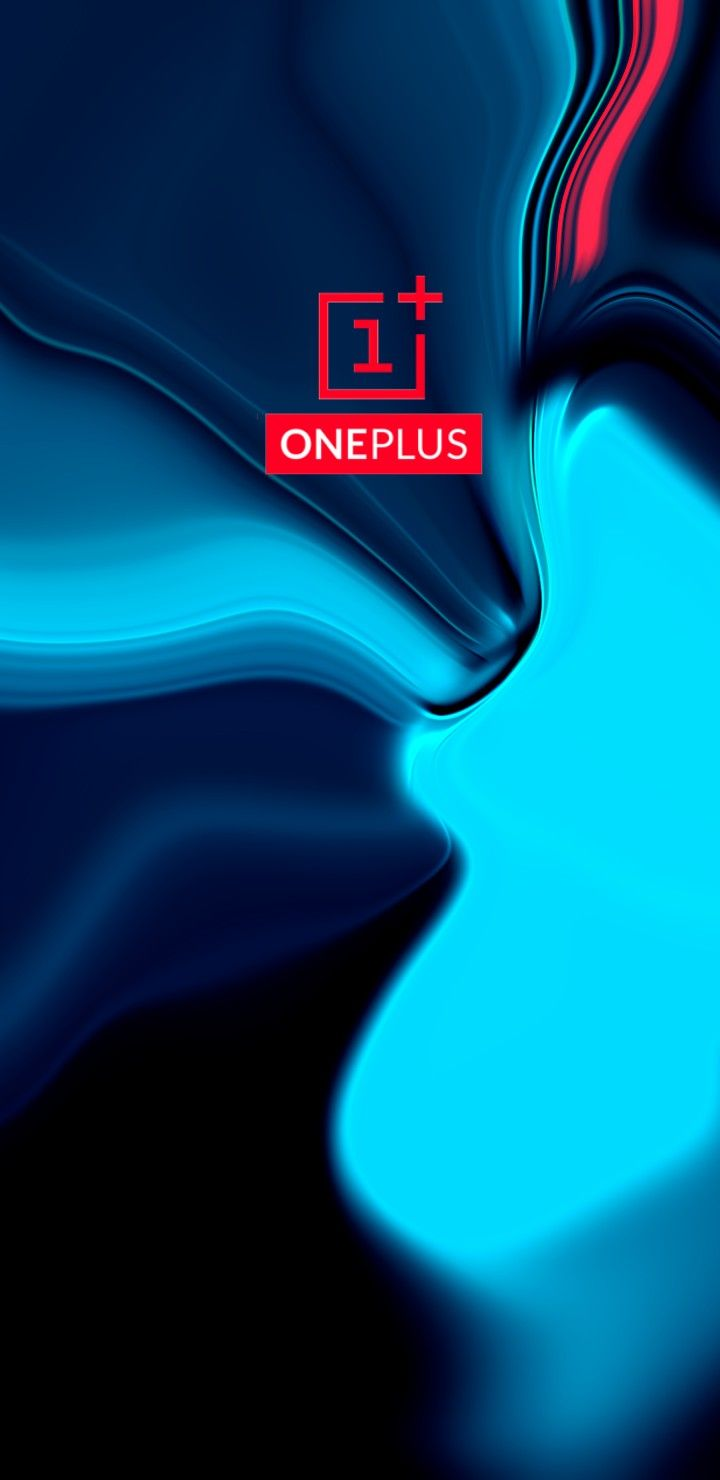Oneplus Wallpaper Oneplus Wallpapers Never Settle Wallpapers Xiaomi Wallpapers