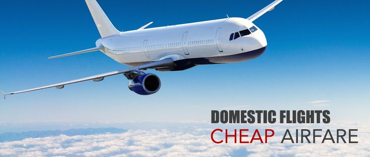 Are you looking for the best #flight offers at lowest prices. Book cheap flights #tickets from all USA cities to India. Get #cheapestdomestic & #international air ticket.