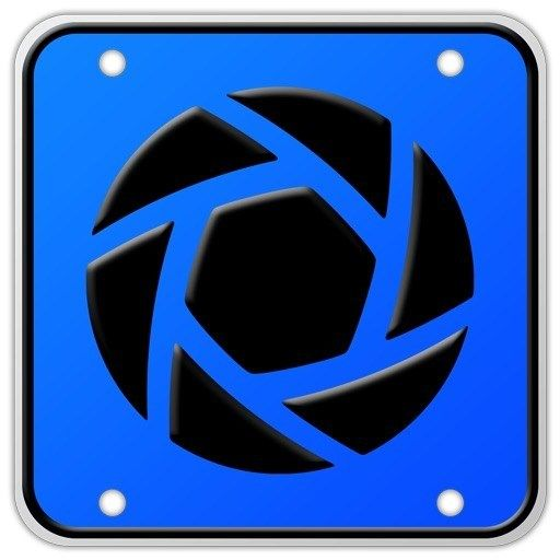 KeyShot Pro 8 2 80 Crack with License Code Full Version Free