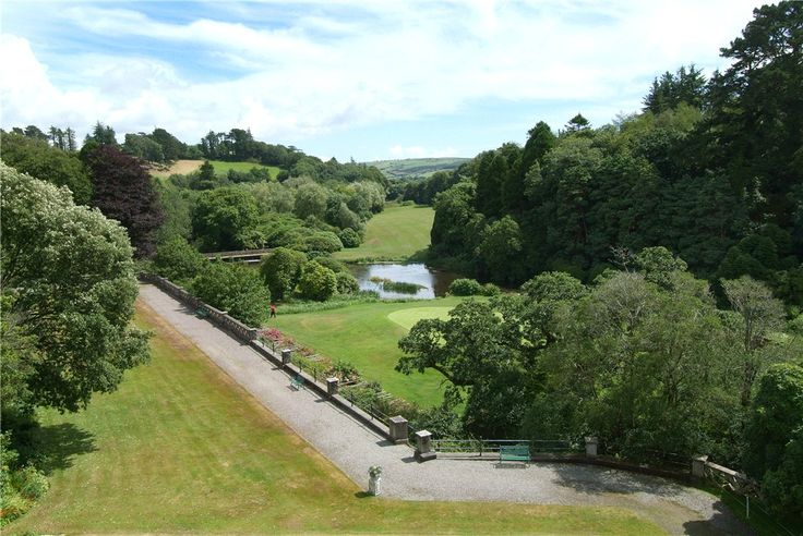Property For Sale In Clonakilty