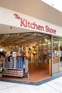 The Kitchen Store Redding