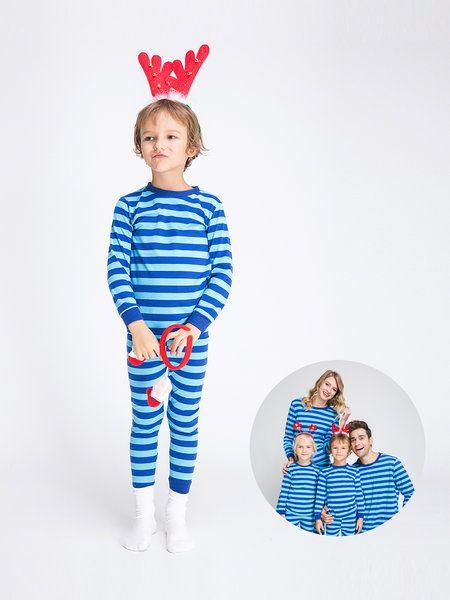 best 25  christmas pajamas ideas on pinterest