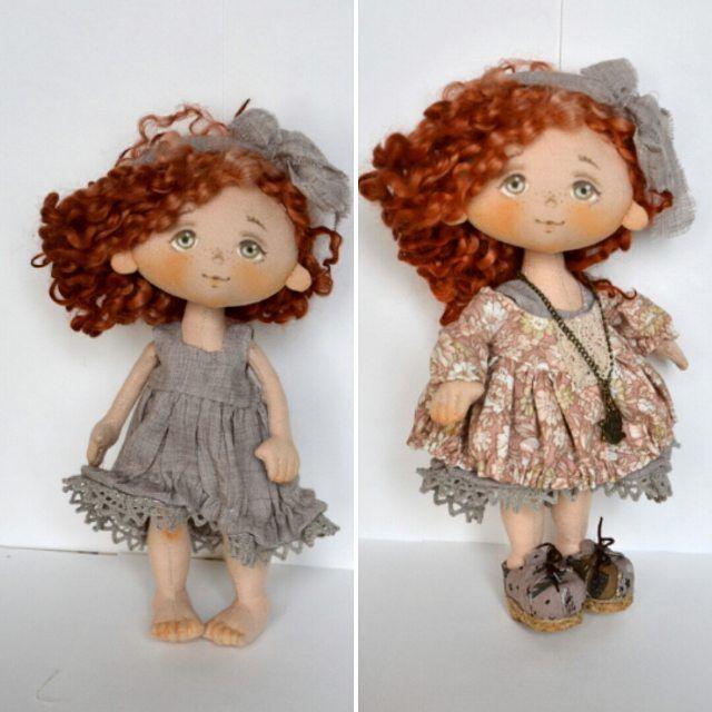 #интерьернаякукла #авторскаякукла #моетворчество #мастеркрафт #ясама #ярмаркамастеров #шьюкукол #mysolutionforlife #handmadeall #doll #onelovehandmade#polyachok_dolls