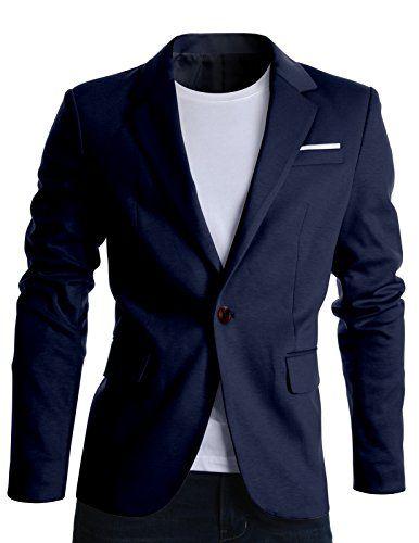 sakko auf pinterest herrenblazer blazer herren und sakko slim fit. Black Bedroom Furniture Sets. Home Design Ideas