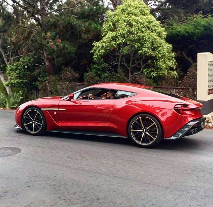 Bmw Zagato: 1000+ Ideas About Nice Cars On Pinterest