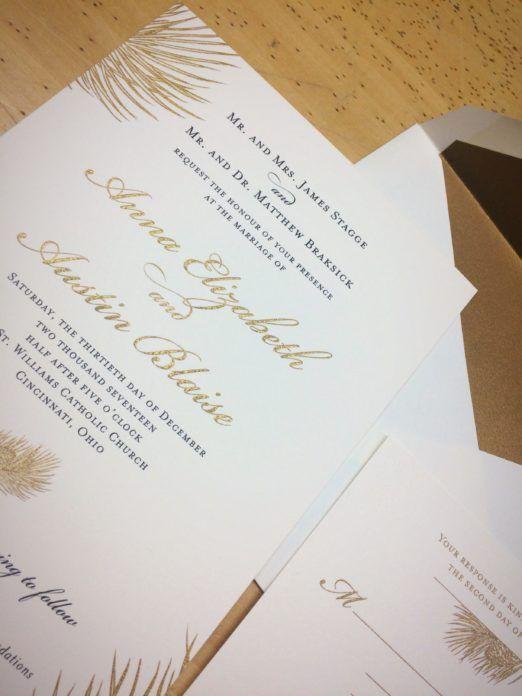 I Do Mondays Poeme Pinterest Wedding Wedding Invitations And