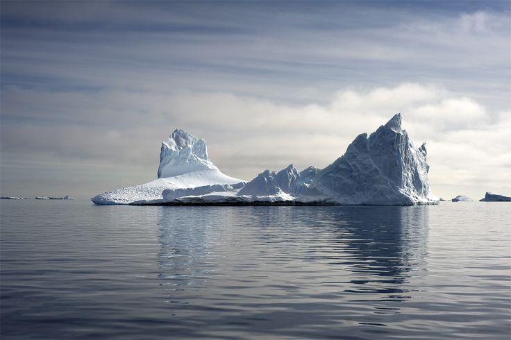 iceberg1.jpeg (1000×666)