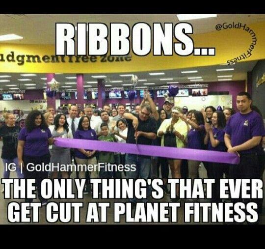 Bahahaha ha so true Gym humor
