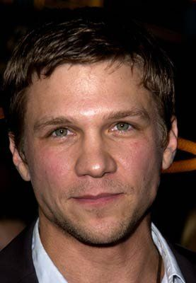Pictures & Photos of Marc Blucas