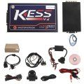 Kess v2 master version ecu programming tool firmware updated to v5.017. Kess v2 5.017 comes with k-suite software v2.23. V2.23 Kess v2 Firmware V5.017 can support cars, trucks, and can connect to internet online when working.