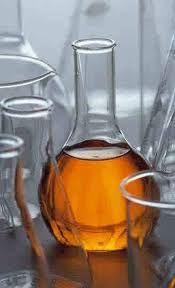 Resultado de imagen para elementos de laboratorio quimico
