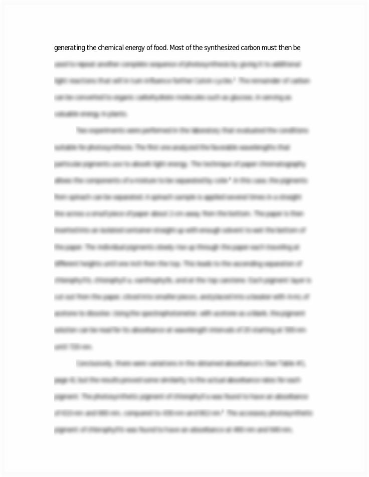 sleep paralysis essay example In addition to the sleepiness of rem sleep, narcolepsy is characterized by episodes of sleep paralysis in which the person awakens from sleep unable to move sleep paralysis lasts a few minutes and resolves spontaneously rarely, this occurs in normal individuals.