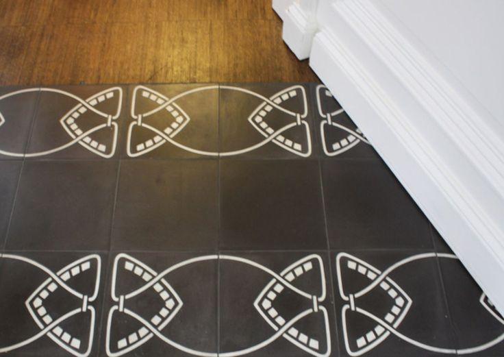ber ideen zu mosaikfliesen auf pinterest fliesen. Black Bedroom Furniture Sets. Home Design Ideas