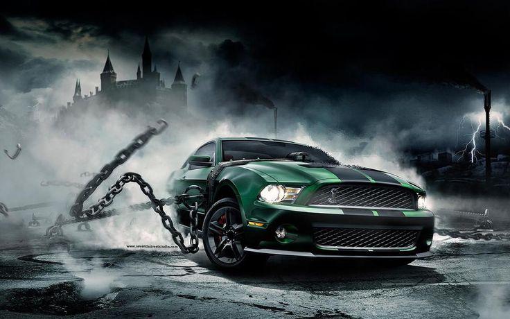 3D Racing Cars HD Wallpapers Download - 3D Racing Cars HD ...