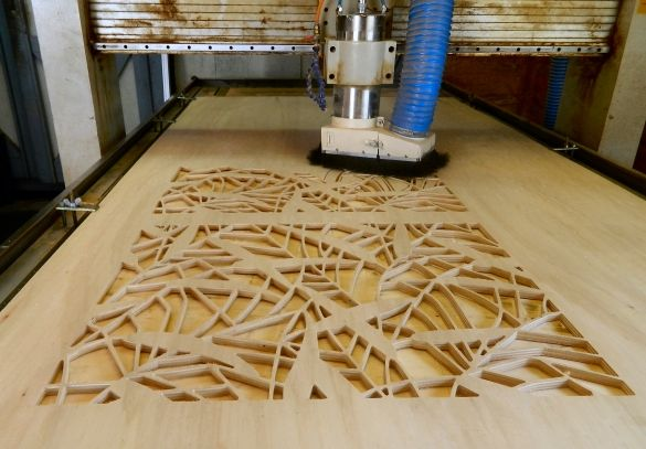 cnc router projects - Google Search