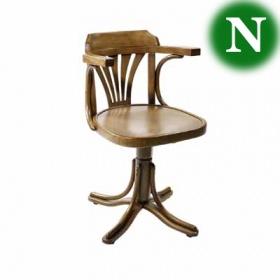 10 best images about modeles de chaises ou fauteuils on pinterest armchairs philippe starck. Black Bedroom Furniture Sets. Home Design Ideas