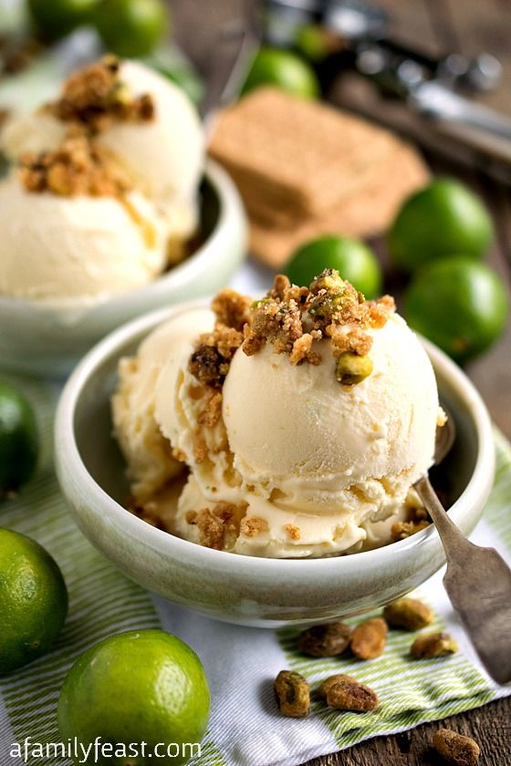 ... about Gelato on Pinterest | Lime sorbet, Gelato recipe and Sorbet