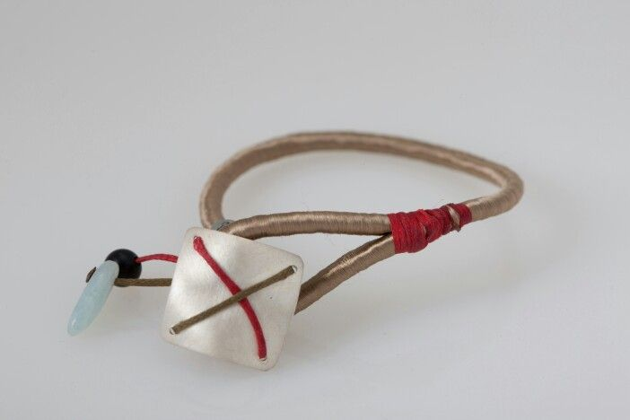 Bracelet http://www.paraskevi-jewels.gr/Product/pioni-1--vraxioli--c-30-0022